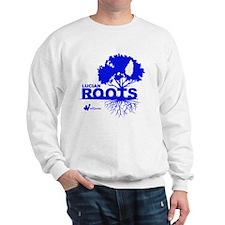 Lucian Roots Sweatshirt