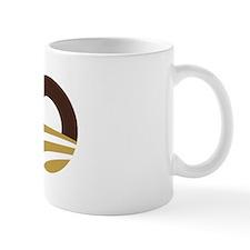 Iota Phi Thetas vote Mug
