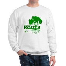 Grenadian Roots Sweatshirt