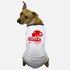 Trini Roots Dog T-Shirt
