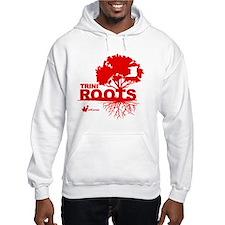 Trini Roots Hoodie