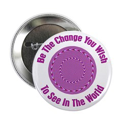 The Change Button