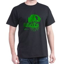 Dominican Roots T-Shirt