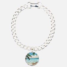 Day at the Beach Bracelet