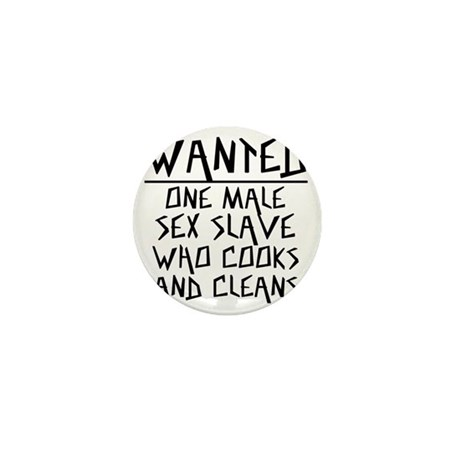 Male Sex Slave Wanted 8