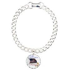 When I Die... Iraq Bracelet