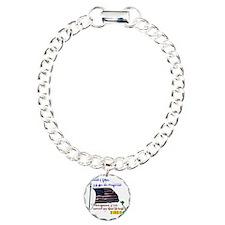 When I Die... Vietnam Bracelet