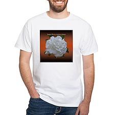 Sugar Moon Rose Trinket Box Shirt