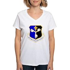 USAF Air Force National Cap Shirt