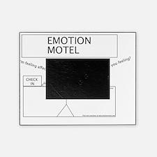 Emotion Motel-Affectionate Picture Frame