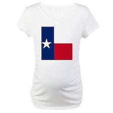 16_pillow2 Shirt