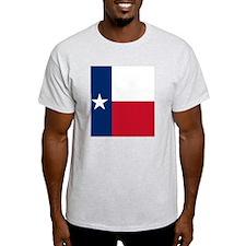 jewelry_box T-Shirt