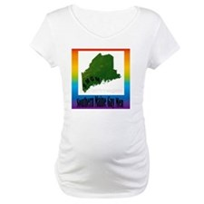 SMGM Logo Artwork Shirt