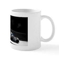 Racing PIctures 9 Mug