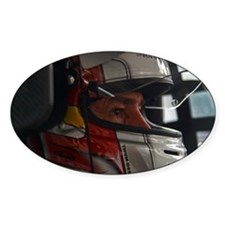 Racing PIctures 10 Decal