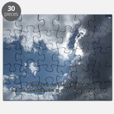 courage16 Puzzle