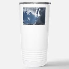 courage16 Travel Mug
