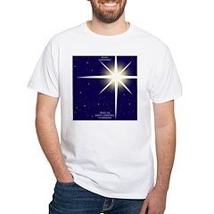 Christmas Star Shirt