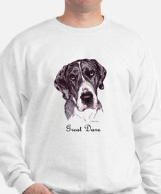 Merle Mantle Dane Sweatshirt