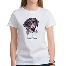 Merle Mantle Dane Tee