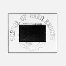 School of Hard Knocks - Light Picture Frame