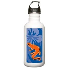 Newt Itouch2 Case Water Bottle