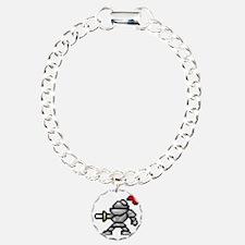 knightscharge Bracelet