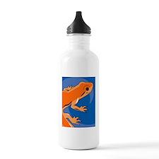 Newt iPhone 4 Slider C Water Bottle