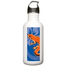 Newt iPhone Charger Ca Water Bottle