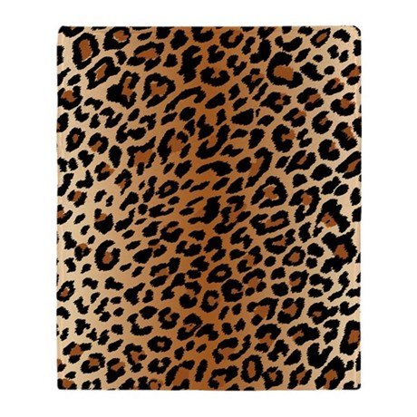 Find great deals on eBay for leopard print throw. Shop with confidence.