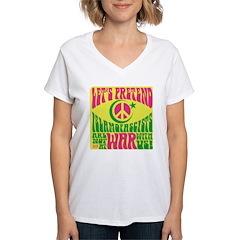 Let's Pretend Shirt