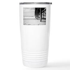 .. Travel Mug