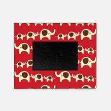 Elephant Parade Picture Frame