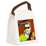 Soylent green Lunch Bags