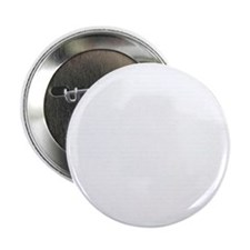 "polyatheist1 2.25"" Button"