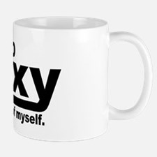 Im so sexy Mug