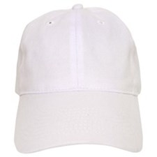 Will Work For Tractor Parts Baseball Cap