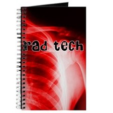 rad tech electronic skins Journal