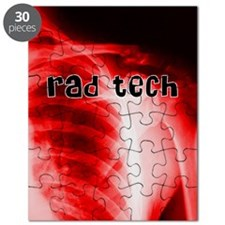 rad tech electronic skins Puzzle