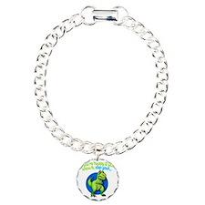 If youre happy Bracelet