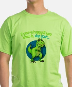 If youre happy T-Shirt