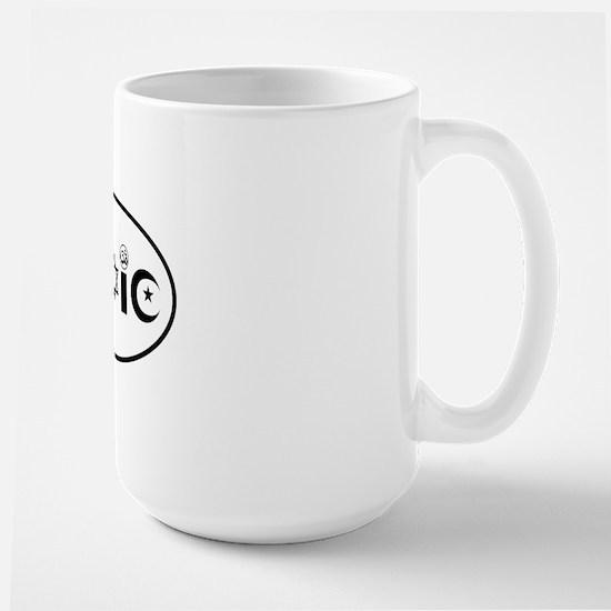 toxic3 Large Mug