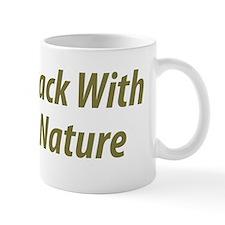 mother_nature Mug