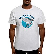 SHARK21 T-Shirt