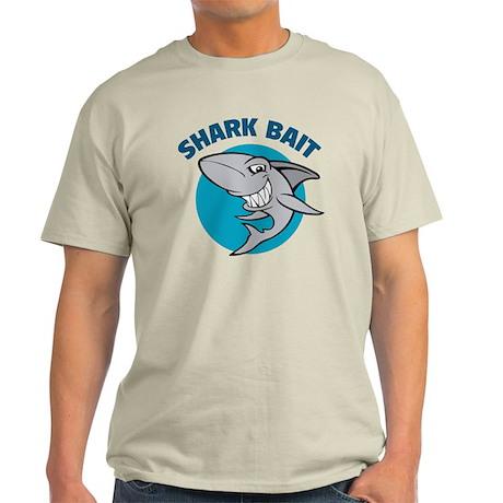 SHARK22 Light T-Shirt