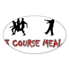 Meal Decal