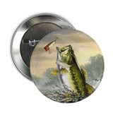 Fishing Single