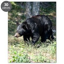 GreetingCard_Bear_2 Puzzle