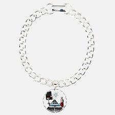 Fuel Up Gluten Free Bracelet