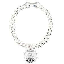 Quantum Mechanics - Surr Bracelet